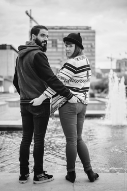 lifestyle-seance-engagement-bruxelles-annecha-adriano-132