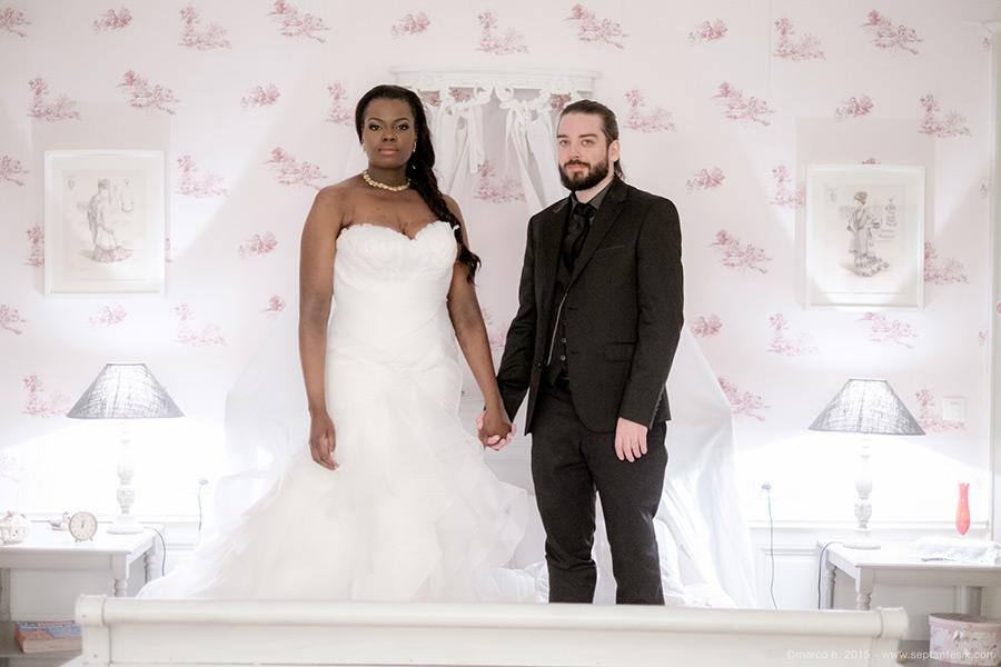 06-mariage-nord-l-et-v--septantesix-119