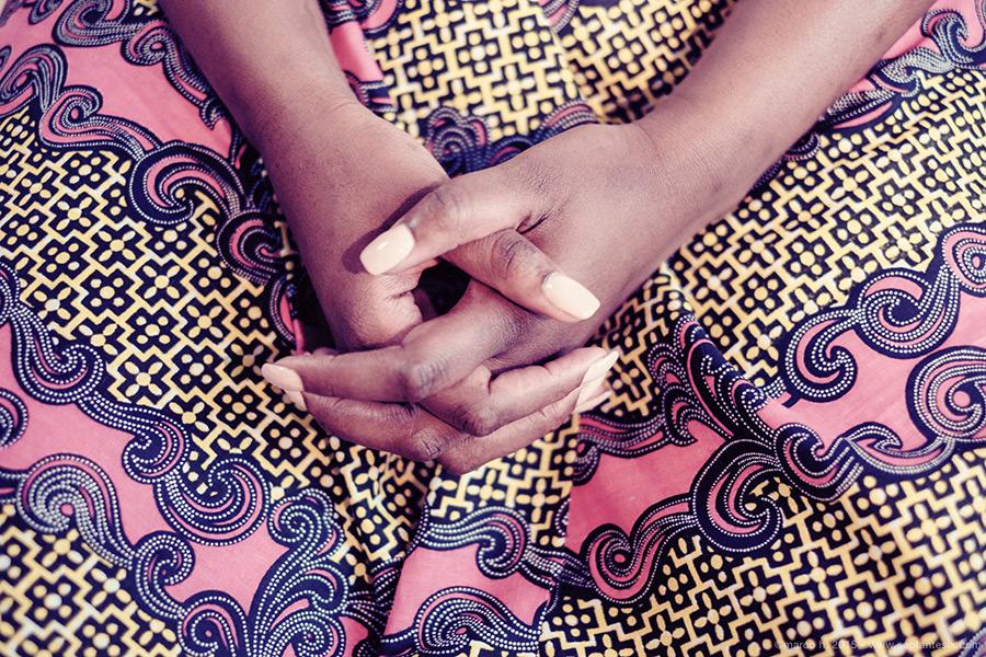 01-06-mariage-nord-l-et-v--septantesix-100