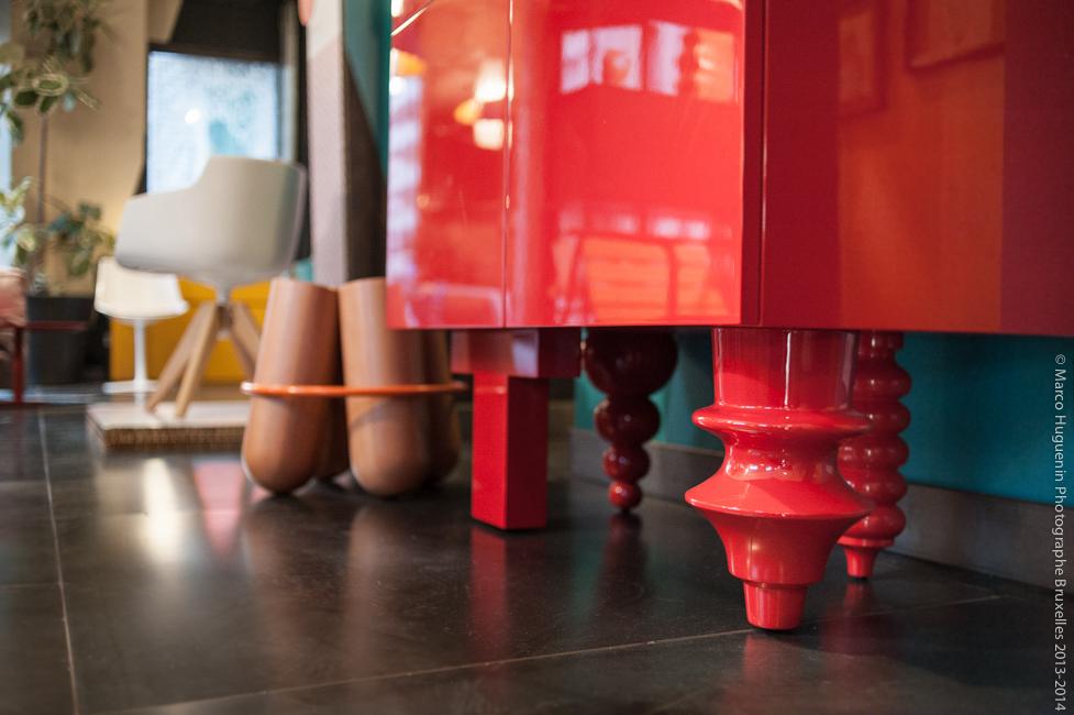 photographe_architecture-boutique-bruxelles_marco_huguenin-17