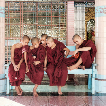 birmanie reedit-1061.jpg
