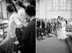 mariage-bruxelles-flagey-septantesix-2015-135