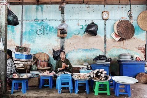 birmanie reedit-1343.jpg
