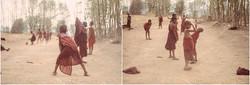 Birmanie-Mars-2016-2048-123
