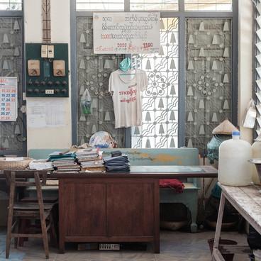 birmanie reedit-1088.jpg