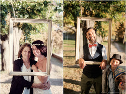 ©76 photographe mariage Bruxelles
