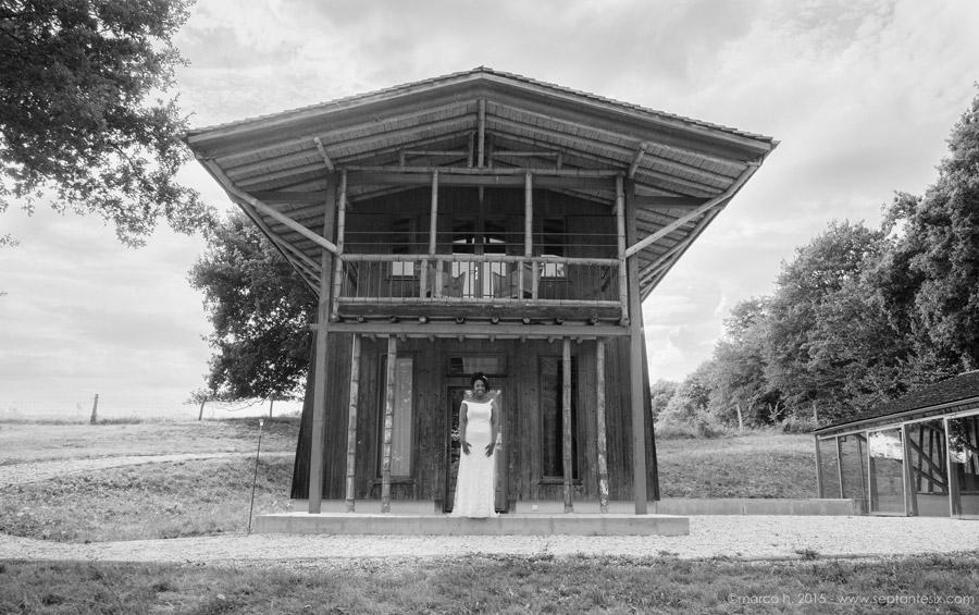 mariage-provence-septantesix-244