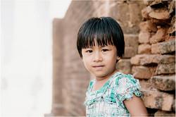 Birmanie-Mars-2016-2048-093