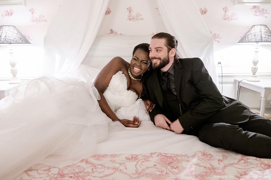 06-mariage-nord-l-et-v--septantesix-117