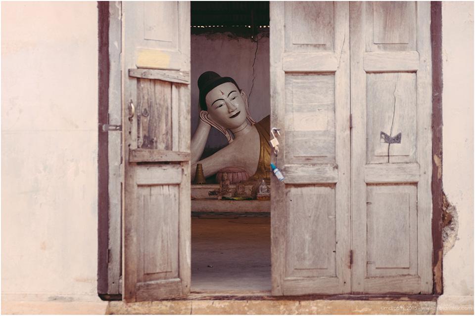 Birmanie-Mars-2016-2048-153