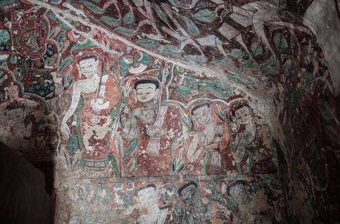 birmanie reedit-1175.jpg