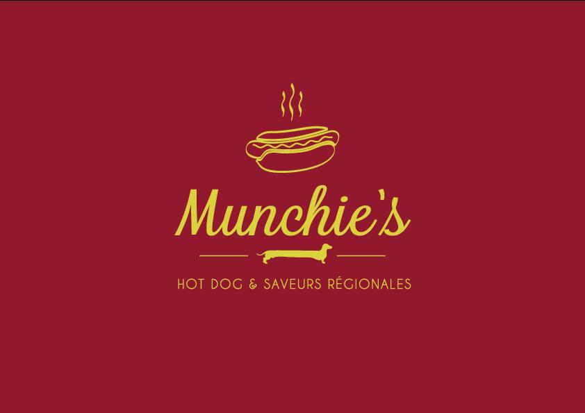 munchies-prepa-logo-v2