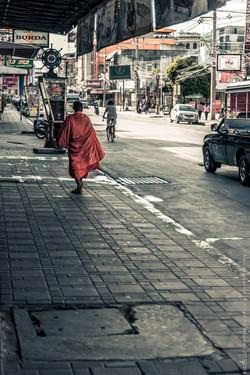 photographe-bruxelles-bangkok-marco-huguenin-39