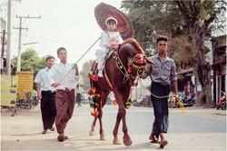 Birmanie-Mars-2016-2048-086