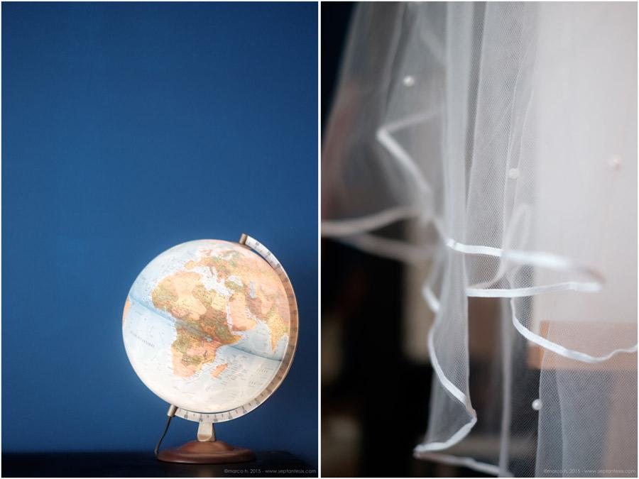 03-mk-76-photographe-mariage-bruxelles-02