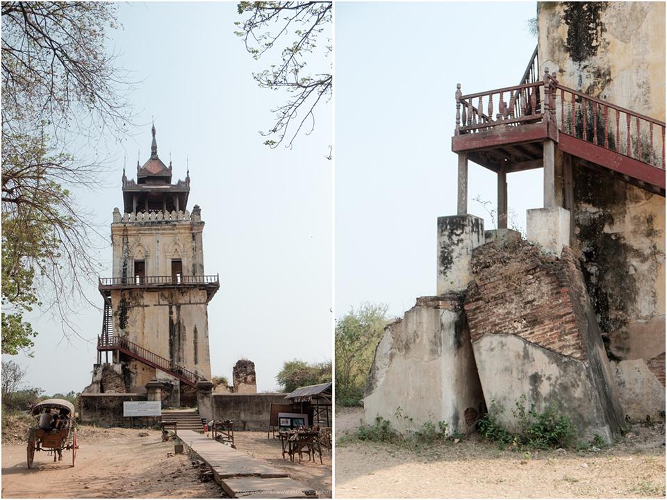 Birmanie-Mars-2016-2048-027
