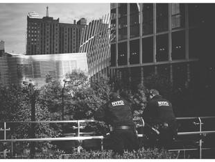 NEW YORK leica m8 EDIT 2019-1040.jpg