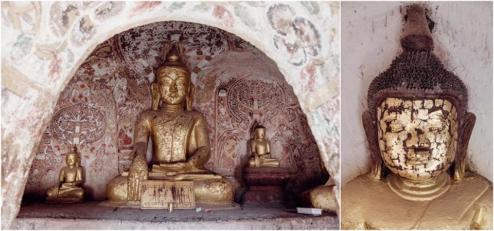 Birmanie-Mars-2016-2048-073