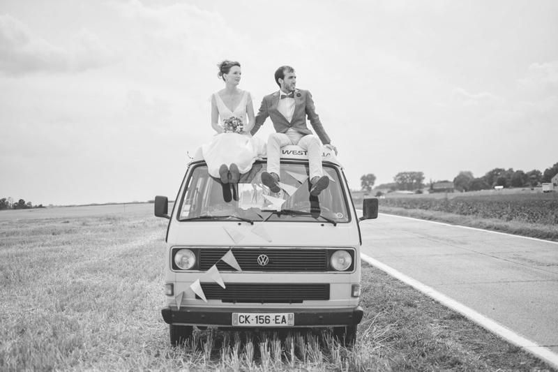 mariage-bruxelles-flagey-septantesix-2015-156