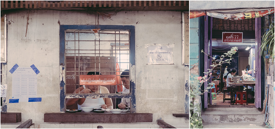 Birmanie-Mars-2016-2048-157