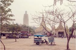 Birmanie-Mars-2016-2048-037