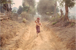 Birmanie-Mars-2016-2048-121
