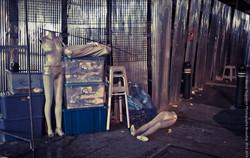 photographe-bruxelles-bangkok-marco-huguenin-7