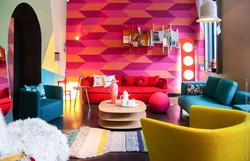 photographe_architecture-boutique-bruxelles_marco_huguenin