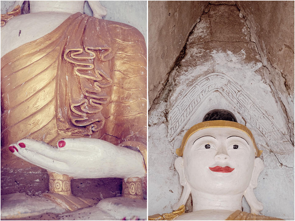 Birmanie-Mars-2016-2048-060