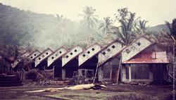 photographe-bruxelles-indonesie-marco-huguenin-50