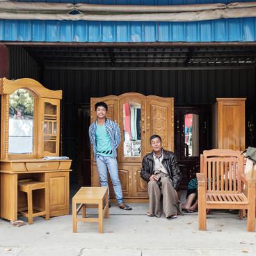 birmanie reedit-1155.jpg