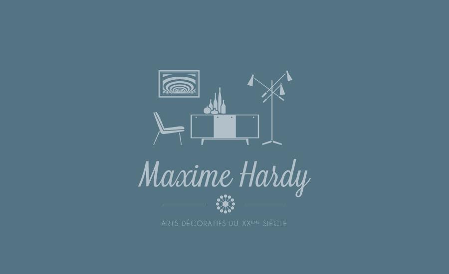 graphiste-bruxelles-web-galeriemaximehardy-marco-huguenin-logo