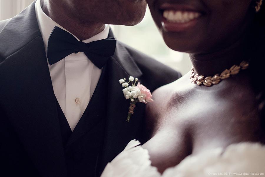 03-mariage-nord-l-et-v--septantesix-111