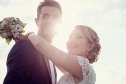 50-mk-76-photographe-mariage-bruxelles-234
