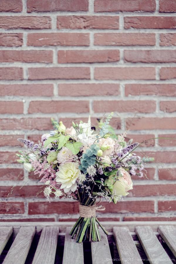 flo christ -photographe-mariage-bruxelles-121