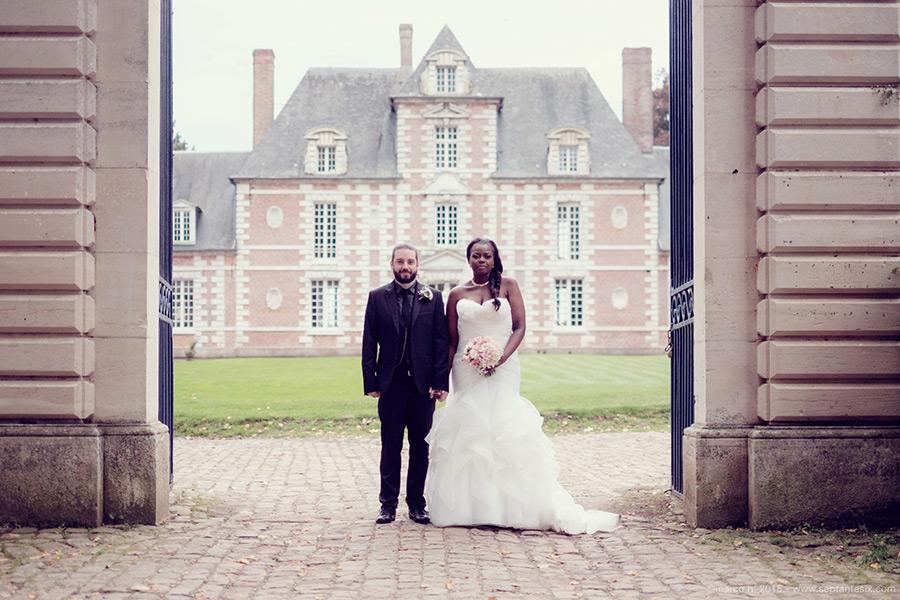 04-mariage-nord-l-et-v--septantesix-203