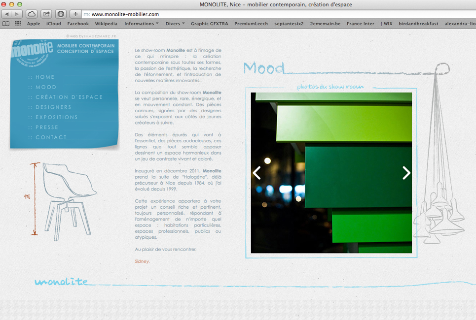 graphiste-bruxelles-web-monolite-marco-huguenin-7