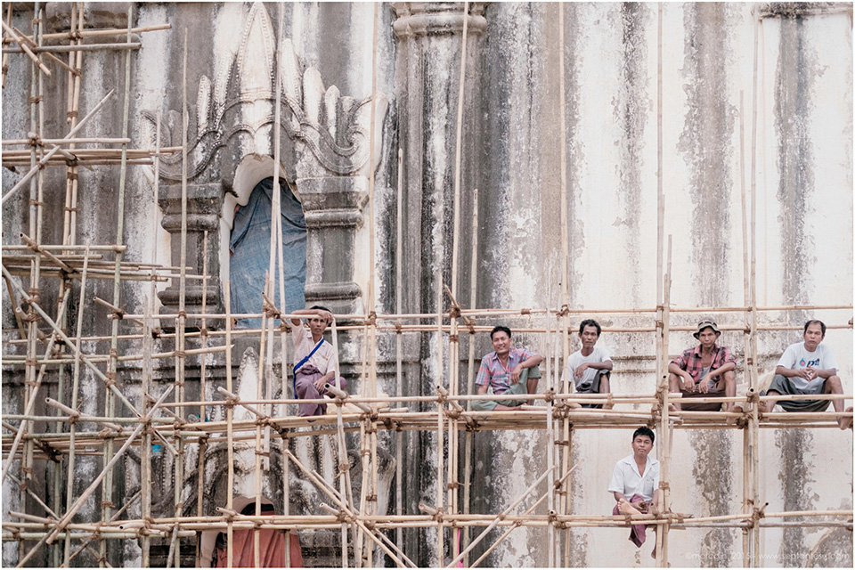 Birmanie-Mars-2016-2048-108