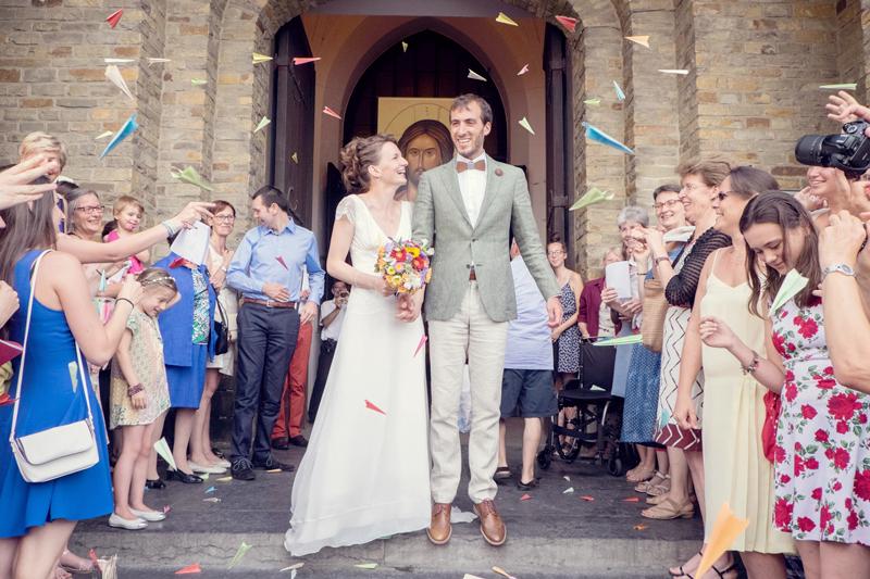 mariage-bruxelles-flagey-septantesix-2015-139