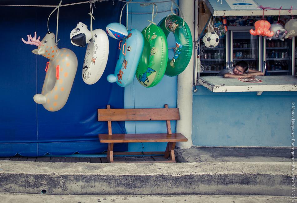 photographe-bruxelles-bangkok-marco-huguenin-56