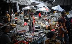 photographe-bruxelles-indonesie-marco-huguenin-46