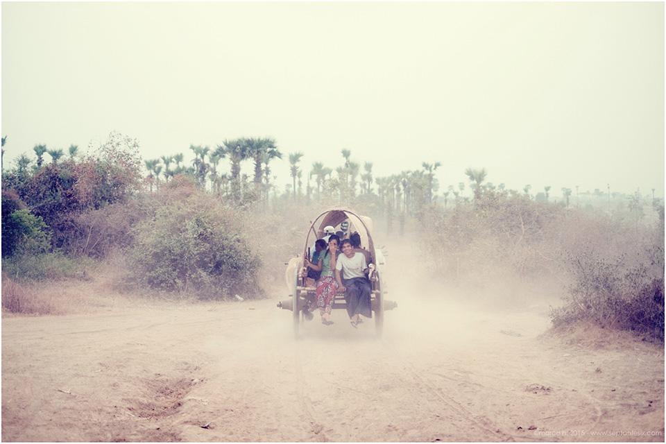 Birmanie-Mars-2016-2048-067