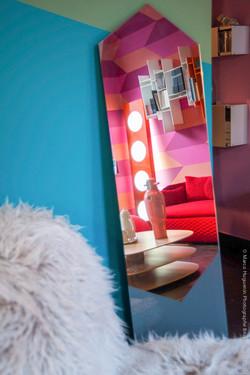 photographe_architecture-boutique-bruxelles_marco_huguenin-8