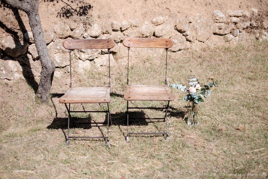 34-photographe-mariage-var-provence-bruxelles-marco-septantesix-147