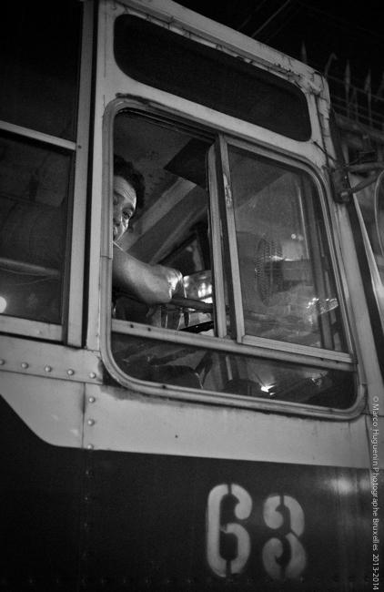 photographe-bruxelles-bangkok-marco-huguenin-29