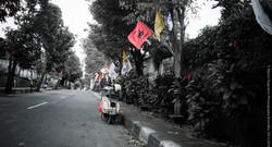 photographe-bruxelles-indonesie-marco-huguenin-45