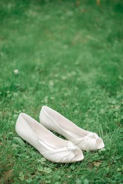 flo christ -photographe-mariage-bruxelles-122