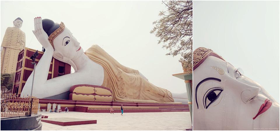 Birmanie-Mars-2016-2048-045