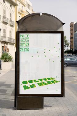 graphiste-bruxelles-marco-huguenin-cultureenherbe-affichebus