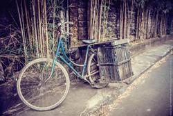 photographe-bruxelles-indonesie-marco-huguenin-15